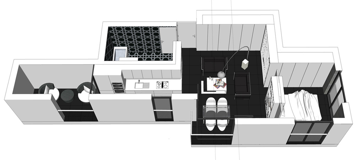 small offices design 1823 9. Clicky. Small Offices Design 1823 9